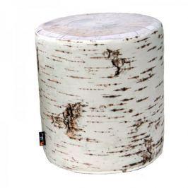MeroWings Taburetka / stolička Birch, 40 cm