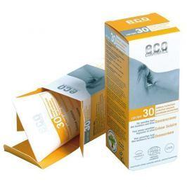 Eco Cosmetics Opalovací krém SPF 30BIO 75ml