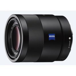 Sony 55 mm F1,8 ZA FE Sonnar T*