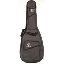 Bespeco BAG352AE Obal pro dvě kytary