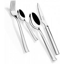 Monix 24-dílný set příboru Europe, steakový nůž