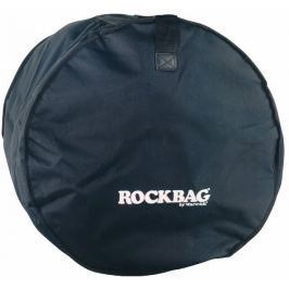 Rockbag 22