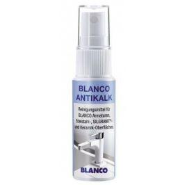 Blanco Antikalk