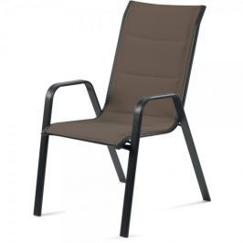 Fieldmann Židle FDZN 5110