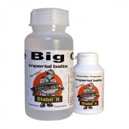 Imperial Baits Carptrack Stabil'it (Preservative) 1000 ml