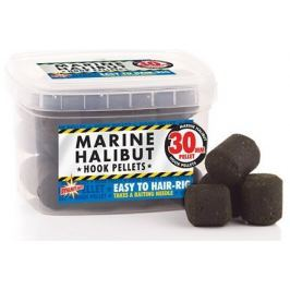 Dynamite Baits hook pellets 30 mm halibut