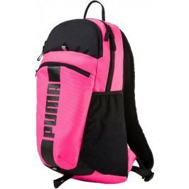 Puma Deck Backpack II Knockout Pink-