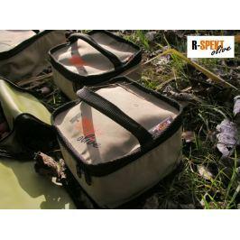 R-SPEKT Cube bag