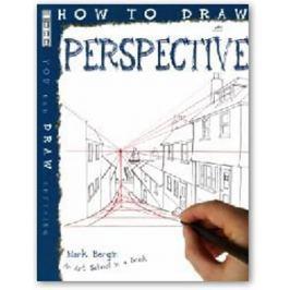Jak kreslit - Perspektiva