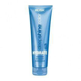 RUSK Hydratační kondicionér Deep Shine Color Hydrate (Conditioner) 250 ml