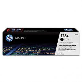 HP toner černý (CE320A)