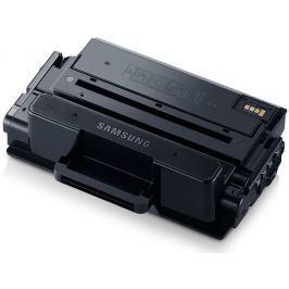 Samsung toner černý MLT-D203E/ELS (SU885A) - II. jakost