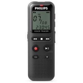 Philips DVT1150 - II. jakost