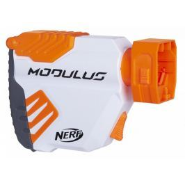 Nerf Modulus Pažba