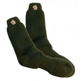 Nash Ponožky ZT Thermal Socks Small