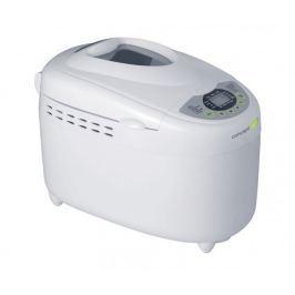 Concept PC5040