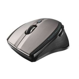 Trust MaxTrack Wireless Mini Mouse (17177)
