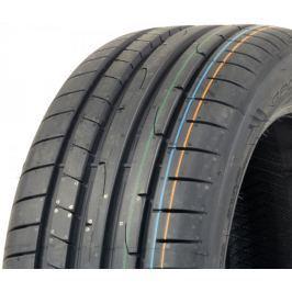Dunlop SP Sport MAXX RT2 245/45 ZR18 100 Y - letní pneu