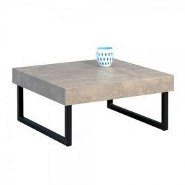 Artenat Konferenční stolek Belmonte, 60 cm