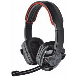 Trust GXT 340 7.1 Surround Gaming Headset (19116)