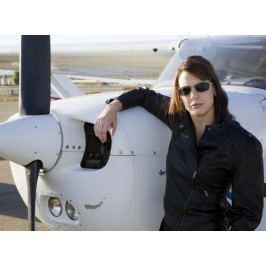 Poukaz Allegria - výlet vyhlídkovým letadlem - 1 osoba Roudnice nad Labem