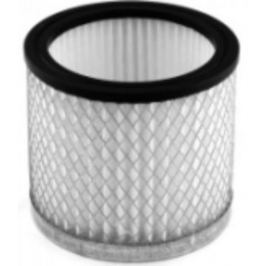 Moveto HEPA filtr pro VAC 600