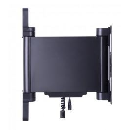 Multibrackets Motorický držák TV Slim 90 M
