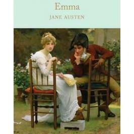 Austenová Jane: Emma