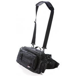 Abu-Garcia Taška Hip Bag Large 2 Black