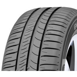 Michelin Energy Saver+ 205/65 R15 94 H - letní pneu