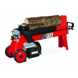Levita Štípačka dřeva 4t