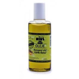 Nikl olej konopný 200 ml