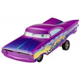 Cars Super auto Ramone