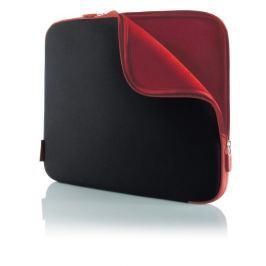 Belkin Neoprene Sleeve pro Notebook 14