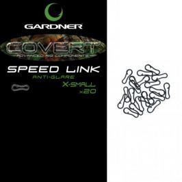 Gardner Karabinka Covert Speed Links Small