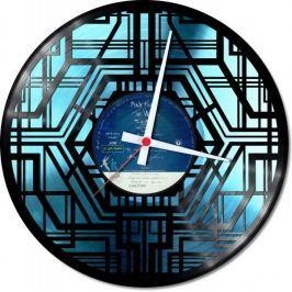 loop ArtDECO 1 blue
