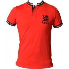 Umbro Polo True red S