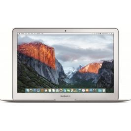 Apple MacBook Air 13 (MQD32SL/A) - 2017 - SK KLÁVESNICE