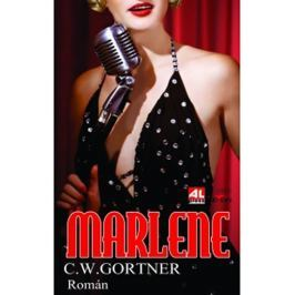 Gortner Christopher W.: Marlene