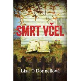 O´Donnellová Lisa: Smrt včel