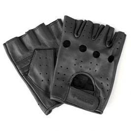 Held rukavice ROUTE vel.9 černé (pár)