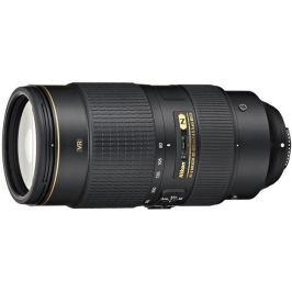 Nikon Nikkor AF-S 80-400 mm f/4,5-5,6 G ED VR