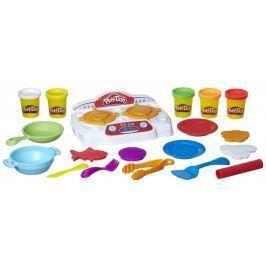 Play-Doh Vařič smažič