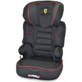 Ferrari Befix SP GT Black