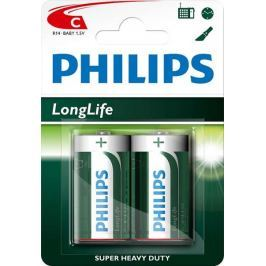 Philips C 2ks LongLife (R14L2B/10)