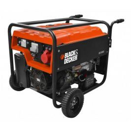 Black+Decker BD 5500