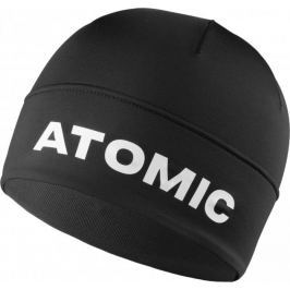 Atomic Alps Tech Beanie Black