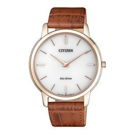 Citizen Eco-Drive Stiletto AR1133-15A