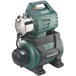 Metabo HWW 4500/25 Inox - II. jakost