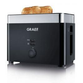 GRAEF TO 62